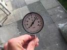 Neues Thermometer Kuehlanhaenger 2017