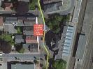 GPS Kohltour 2017 - Bahnhof 13.10 Uhr