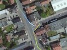 GPS Kohltour 2017 - Ecke 13.21 Uhr