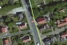 GPS Kohltour 2017 - Trinkpause 14.23 Uhr