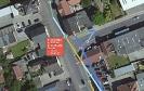 GPS Kohltour 2018 - Abfahrt Ecke um 17.47 Uhr
