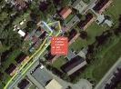 GPS-Kohltour 2019 - Abfahrt Cindy´s um 18.47 Uhr