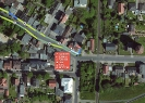 GPS-Kohltour 2019 - Moin Moin um 16.33 Uhr verlassen