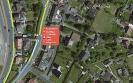 GPS-Kohltour 2019 - Trinkpause Feldstrasse um 19.42 Uhr für 6 Minuten
