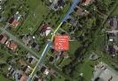 GPS-Kohltour 2019 - Trinkpause Posener Str. um 19.26 Uhr für 3 Minuten...