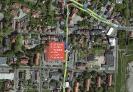 GPS-Kohltour 2019 - Trinkpause Tankcenter um 15.29 Uhr für 6 Minuten