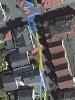GPS Nikolausitour 2016 - Am Bierbrunnen für 1 Std und 25 Min