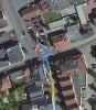 GPS Nikolausitour 2016 - In der Ecke für rund 2 Std und 25 Min