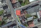 GPS Nikolausitour 2017 - Start aus Ecke um 18.04 Uhr