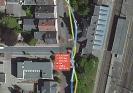 GPS Nikolausitour 2017 - Treffpunkt Bahnhof um 14.07 Uhr für rund 21 Min