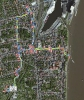 GPS-Ostereiertour 2019 - Gesamtstrecke