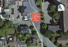 GPS-Ostereiertour 2019 - Um 22.19 Uhr dann ab zum Kleingarten