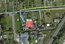 GPS-Pferdemarkt 2018 - Start 09.27 Uhr im KGV