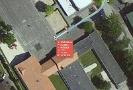 GPS-Pferdemarkt 2018 - Start Umzug um 14.07 Uhr