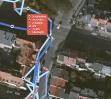 GPS Tag der Fans 2016 - Weiter vom Taubenschlag Richtung Bahnhof
