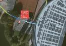 GPS - Tag der Fans 2019 - Kurze Fotopause um 13.20 Uhr für 6 Minuten