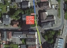 GPS Tag der Fans 2018 - Pause Cafe Ole um 22.44 Uhr für 16 Minuten